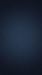 Android Phone Images | PixelsTalk.Net