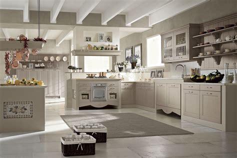cucine in muratura classiche cucine classiche in muratura