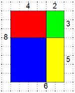Relativen Fehler Berechnen : 1011 unterricht physik 13ph3g quantenobjekte ~ Themetempest.com Abrechnung