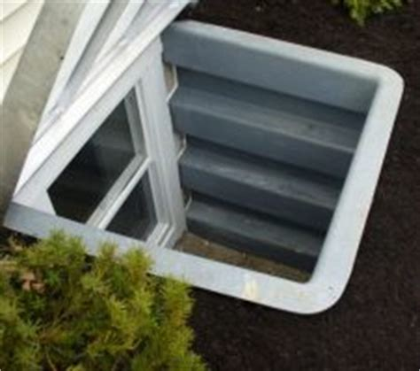 egress windows wells covers  shapes  sizes fast shipping