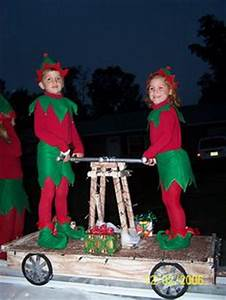 1000 images about Parade ideas on Pinterest