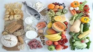 Препараты о похудении из сибирского здоровья