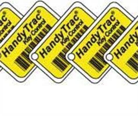 employee badges online 5 employee badges key management handytrac key control