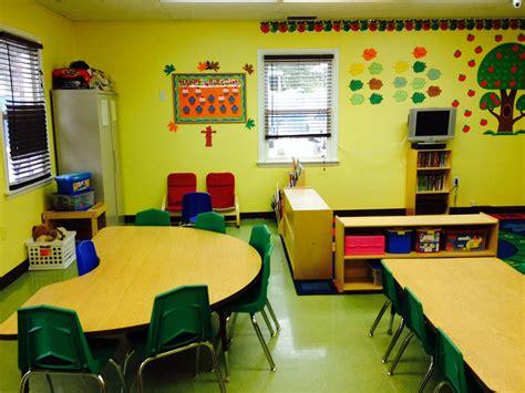 preschool in edison nj toddler classroom ladybugs ltlc chi 412 | preschool classroom3