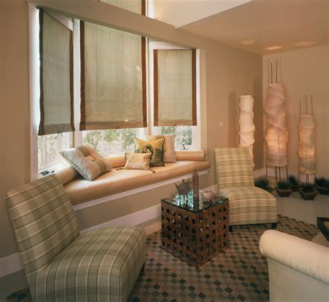 window decor ideas for the bedroom wonderful curtains for bay windows decorating ideas
