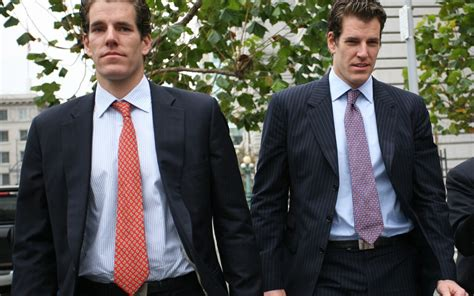 The twins started buying bitcoin in 2012 after getting a tip from some early adopters on the the twins won a $65 million settlement in their legal battle with facebook chief mark zuckerberg nearly a. Winklevoss twins launch bitcoin exchange in the UK