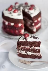 Kleine Torten 20 Cm : kleine tortchen rezepte gesundes essen und rezepte foto blog ~ Markanthonyermac.com Haus und Dekorationen