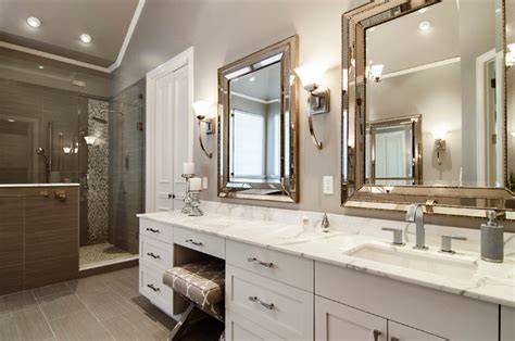 houzz bathroom design beckington master bathroom transitional bathroom