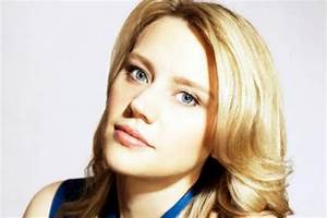 6 Questions With 'Saturday Night Live' Star Kate McKinnon ...