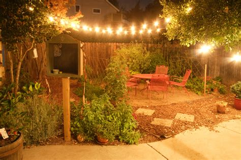 outdoor lighting for special events frye electric inc