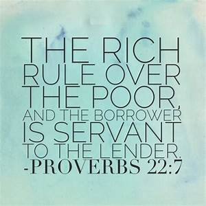 5 Bible verses about money every Christian should know
