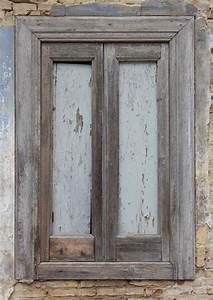 Old Window Frame | www.pixshark.com - Images Galleries ...