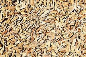 Copeaux De Bois En Vrac : paillage hmt ~ Dailycaller-alerts.com Idées de Décoration