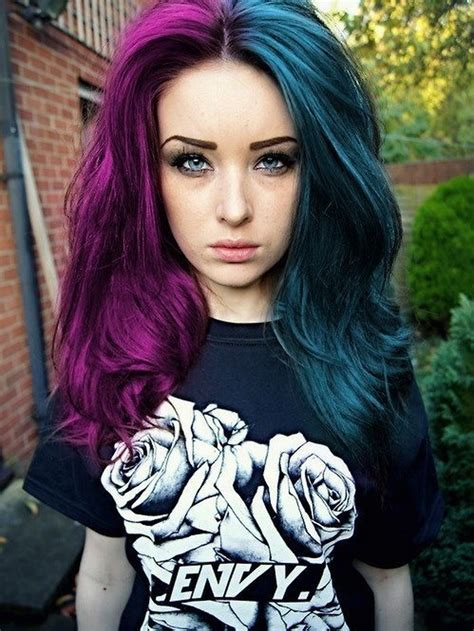 different hair colors and styles for hair 17 best ideas about hair color for on mens