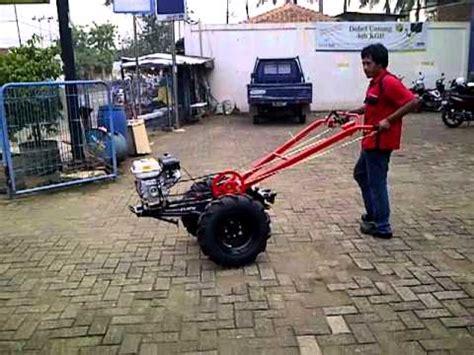 mini traktor youtube