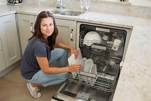 Spülmaschine Ohne Salz : wasserverbrauch einer sp lmaschine wie hoch ist er ~ Eleganceandgraceweddings.com Haus und Dekorationen
