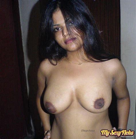 Neha Nair Naked Hot Desi Bhabhi And Wife Ultimate Pussy