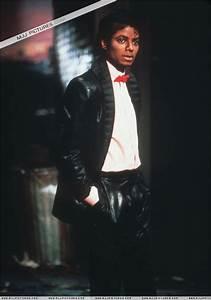 Michael Jackson images Billie Jean wallpaper photos (7159930)