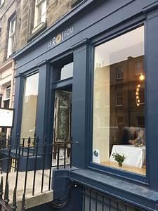 Le Roi Fou Got : review le roi fou best new restaurant your scottish tour ~ Medecine-chirurgie-esthetiques.com Avis de Voitures