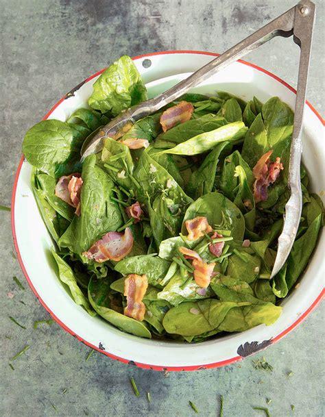 cuisiner epinard frais 20 recettes d épinards frais qui font envie à table