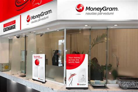 bureau moneygram moneygram partners with ripple to pilot ripple 39 s xrp token