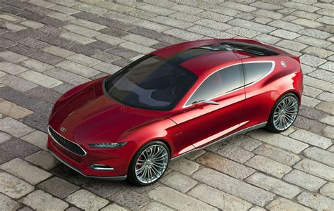 2020 ford thunderbird 2020 ford thunderbird specs release date review