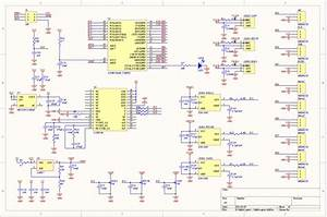 Cat C7 Engine Wiring Diagram Cat C Engine Wiring Diagram Cat Image Wiring Diagram Cat C Engine