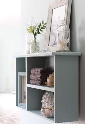 creative ideas  repurposing  furniture budget