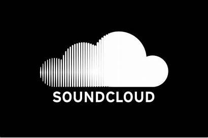 Soundcloud Losses Reporting Bleak 44m Future 6am