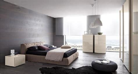 couleur chambre homme la chambre grise 40 idées pour la déco