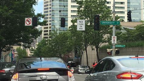 seattle city light outage power restored after hour long outage leaves downtown