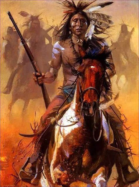 cheyenne indian tribe facts history location culture only tribal