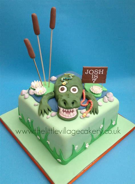 crocodile birthday cake template crocodile birthday cake template 44 best alligator images on free template design