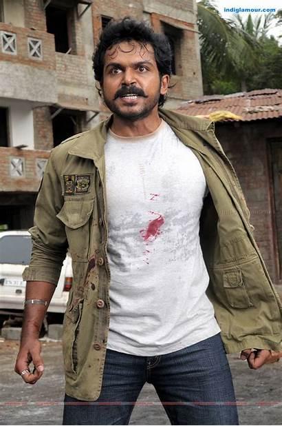 Karthik Actor Tamil Indiglamour Stills