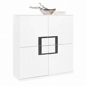 Lieferzeit Berechnen : kommode in grau wei sideboards kommoden wohnzimmer produkte ~ Themetempest.com Abrechnung