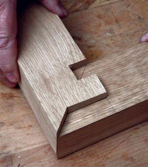 wood  degree joint wood projects woodworking wood