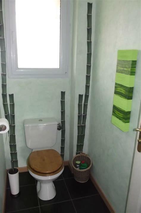 decorer ses toilettes de faon originale decorer ses toilettes de faon originale 28 images d 233 coration dans toilettes diy