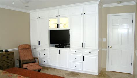Bedroom Bridging Cabinets by Home Design Ideas Plans