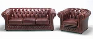 Chesterfield Sofa 4 Sitzer : chesterfield crieff 4 sitzer ~ Bigdaddyawards.com Haus und Dekorationen
