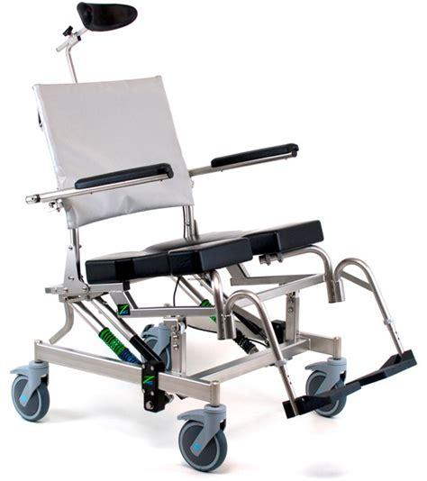 raz at600 attendant tilt stainless steel rehab shower