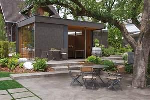 Carreler Terrasse Extérieure Sur Chape Sèche : carrelage en gr s c rame 60x60 paisseur 2 cm sur plot ~ Premium-room.com Idées de Décoration