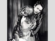 Classic Movie Tuesday A Streetcar Named Desire 1951 the Beijinger