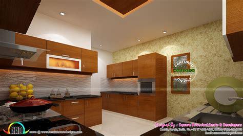 sweet interior designs kerala home design  floor plans