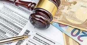 Steuern Für Mieteinnahmen : welche kreditkosten sie von der steuer absetzen k nnen ~ Frokenaadalensverden.com Haus und Dekorationen