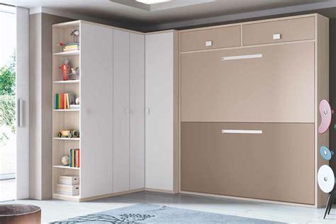 chambre gain de place meuble gain de place chambre maison design bahbe com