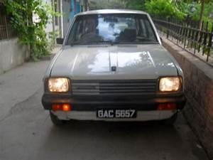 1985 Suzuki Fx For Sale In Lahore