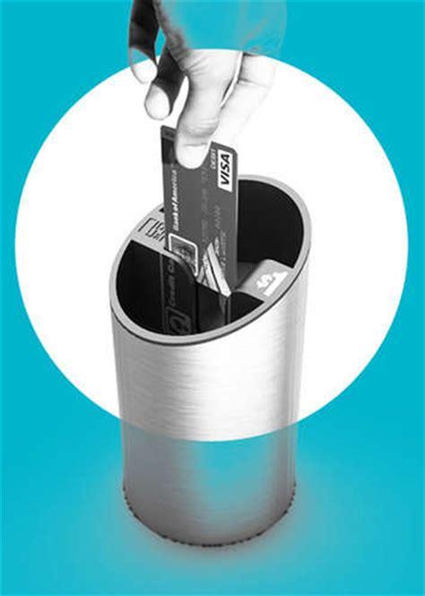 electronic tip jars dipjar  ryder kessler