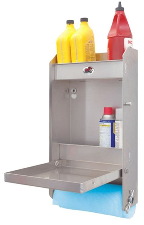 retail kitchen cabinets compare tow rax aluminum vs tow rax wall mounted 1924