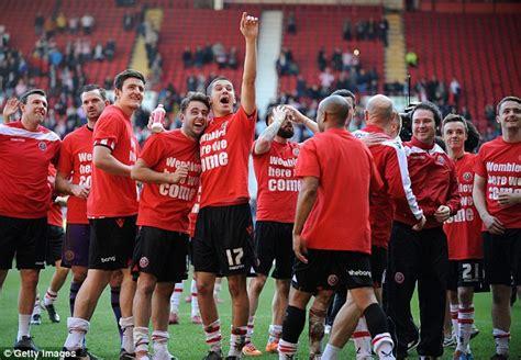 FA Cup semi final draw: Arsenal v Wigan and Hull v ...