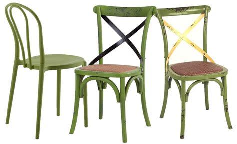 muebles de color verde  te quiero verde  contract